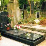 hroby-1