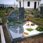 hroby-2