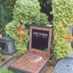hroby-3