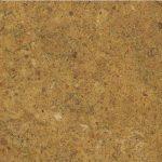 Mramor Asia Gold